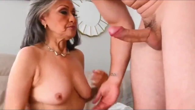 Cougars and milfs mature Hot milfs,